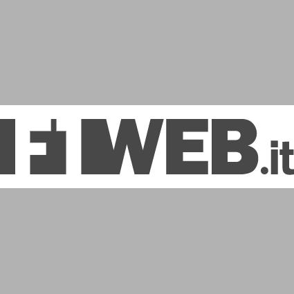 f1web.it