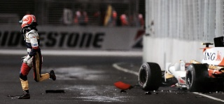 piquet crashgate singapore 2008 renault