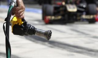 wheel-gun-pitstop-budapest-lotus-2011