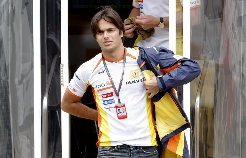 piquet_jr_portrait_2009