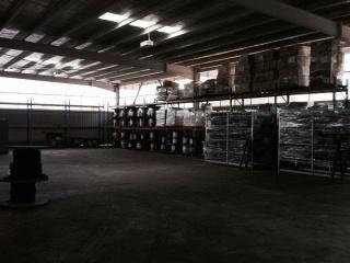 singapore storage area
