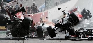spa 2012 hamilton alonso incidente