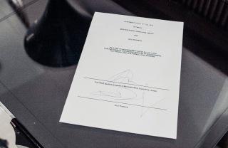 rosberg mercedes contract 2016